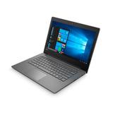 Portatil Lenovo V330 Core I5 4gb Ram 1tb Dd Win 10 Pro