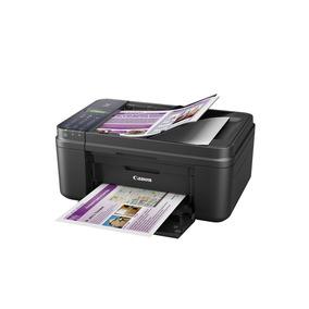 Impresora Multifuncional Canon Pixma E481 Wifi