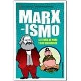 Marxismo Guia Grafica Para Principiantes Kohan - Longseller