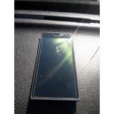 Nokia Lumia 735 - Usado E Bem Conservado