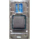 Procesador Intel I7 3770 3 Generación