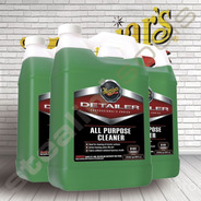 Meguiars® | Apc / All Purpose Cleaner | 3.78 Litros / Galon