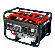 Generador Naftero Garden Plus Gp2500 2500w De Lusqtoff