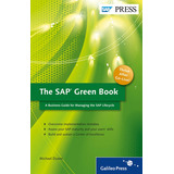 Libro The Sap Green Book A Business Guide For Effectively