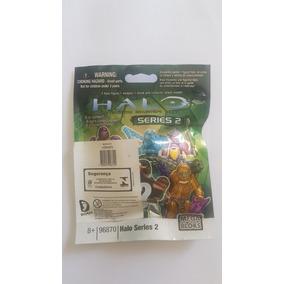 Halo Series 2