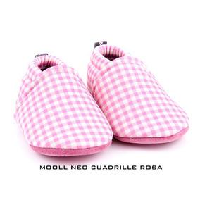 7f5852a0b Zapatos Antideslizantes Para Bebes - Ropa y Accesorios Blanco en ...