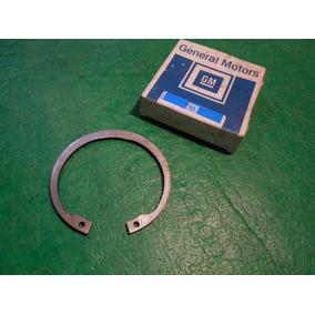 Anel Retentor Rolamento Diferencial Omega 93/98 Gm 90223769