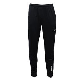 Pantalón Nike Dry Running Hombre