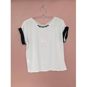 Jani Pim - Camisetas e Blusas no Mercado Livre Brasil 19b2f5eeb7