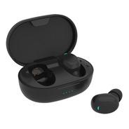 Auriculares Bluetooth Inalámbricos Mejor Que Xiaomi Airdots