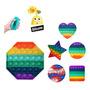 Octagon-Rainbow