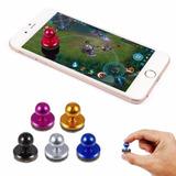 Mini Mobile Smartphone Joystick Iphone Galaxy Samsung Lg A6