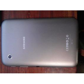 Samsung Galaxy Tab 2 Solo Wifi 7.0 Nougat
