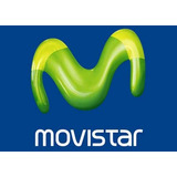 Internet Ilimitado Mifi Y Bam Movistar Unefon $200
