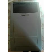 Calefactor Orbis Calorama 2700 Cal. S/salida