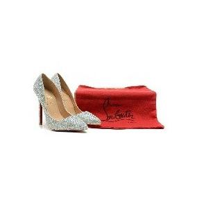 Zapatos De Louboutin Modelos 2015 Todas Las Tallas