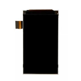 Lcd Display Pantalla Sony Xperia U St25