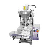 Máquina De Salgado Maqtiva Dr 2.0