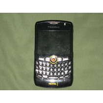 Nextel Blackberry 8350i