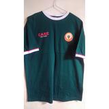 Camisa Retrô Palmeiras 84 Aveia Quaker Palestra Gg 10 - Camisa ... e873542589a90