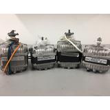 Motor Ventilador 5w/10w/18w/34w/50w 110v Y 220v