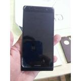 Huawei P6 Liberado Liberado