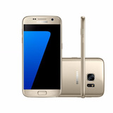 Samsung Galaxy S7 Dual Chip 32gb 4g G930fd