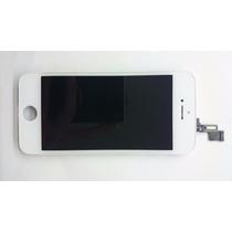 Pantalla Display Iphone 5s Instalación Gratis, Remate!!!