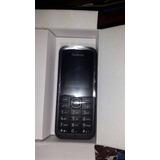 Nokia 105 - Liberados - Nuevos - Dual Sim - Tienda Fisica