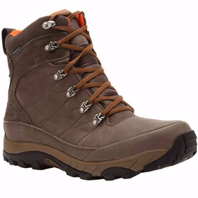 Zapatillas The North Face Hombre (merrell,columbia, Salomon)