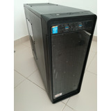 Torre Core I7 - 8gb Kingston Hyper X - 2tb D.d