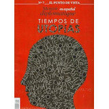Revista El Punto De Vista 7 - Tiempos De Utopias (punto Vis