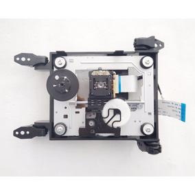 Mecanismo C/ Unidade Ótica Mini System Philips Fwp2000