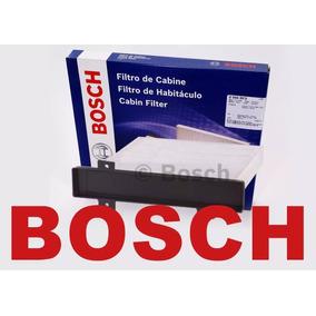 Filtro Ar Condicionado Pajero Full 2006 Em Diante Bosch