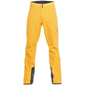Pantalones De Nieve La Sportiva Castle Ski Pants