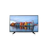 Pantalla Lg 49lh5700 Led Smart Tv Full Hd De 49 Pulgadas