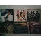 Jackson,shalamar,queen,dynasty,santana,donna Summer