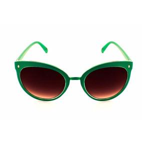 1ca81d7cfafd3 Oculos Feminino - Óculos De Sol em Charqueadas no Mercado Livre Brasil