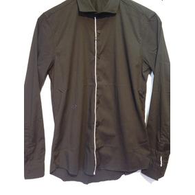 Camisa Formal Tascani