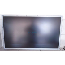 Tela Display V420h1-l08 Rev.c3 Toshiba 42hl157