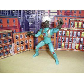 Power Rangers Falls Apart Putty Patrol Bandai 1995