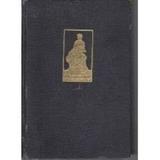 Livro Historia Universal - Volume 1 Cesare Cantu