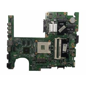 Board Dell Studio 1558 Video Ati Hd 4570 Refurbished # Cgy2y