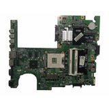 Board Dell Studio 1558 Video Ati Hd 4570 Refurbished # Cgy2y