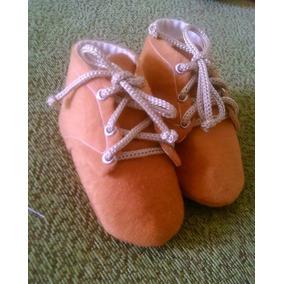 Zapato De Niño Y Niña