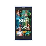 Bgh Joy A6 Dual Sim - Nuevos - Libres - Gtia Oficial
