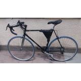 Bicicleta De Carrera En Excelente Estado .