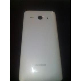 Tapa Trasera Del Huawei Cm990 Evolución 3 Usada