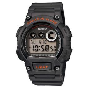 09a81a6e4a5 Fr 001 Relogio Super Esportivo Masculino Casio - Relógios De Pulso ...