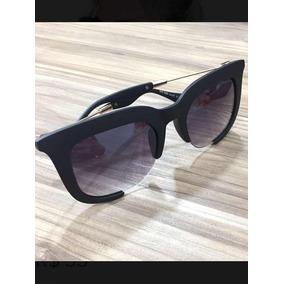 Oculos De Sol Feminino - Óculos em Itajaí no Mercado Livre Brasil 00b0d5eb30